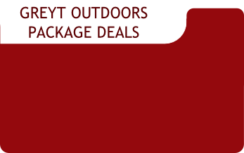 GREYT OUTDOORS